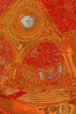 hdrpng js - HDR images for the web  – Enki's blog – Math, Graphics